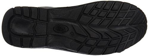 15011264 Seguridad Maurer Valeria Transpirable Nº 45 Zapatos w77Tqa