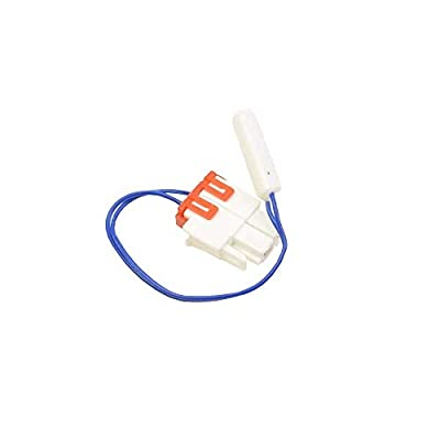 Samsung DA32-10105H Temperature Sensor: Home Improvement
