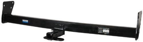 02 blazer reese hitch - 8