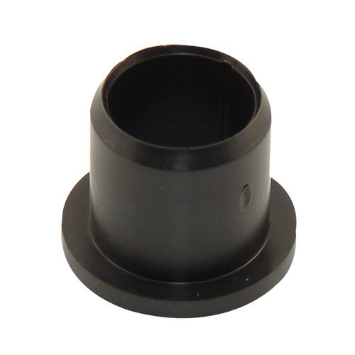 GENUINE LAWNFLITE/MTD RIDEON LAWNMOWER STEERING FLANGE BUSHING PART NO. 741-0660A MTD GMS