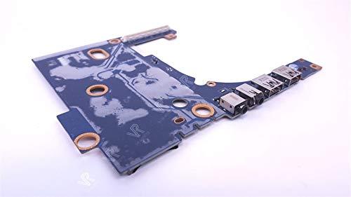 (1PN90 - I/O Daughter Board Audio; SD; 2x USB Precision M6800 )