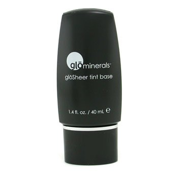 GloSheer Tint Base - Honey by GloMinerals - ()