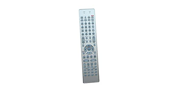 NEW GENUINE MARANTZ AV System Remote Controller RC005SR