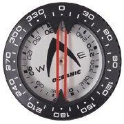 Oceanic SWIV Compass Module, Southern Hemisphere