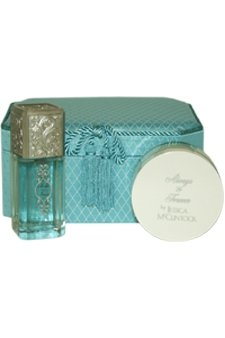 Jessica McClintock Always & Forever Gift Set for ()
