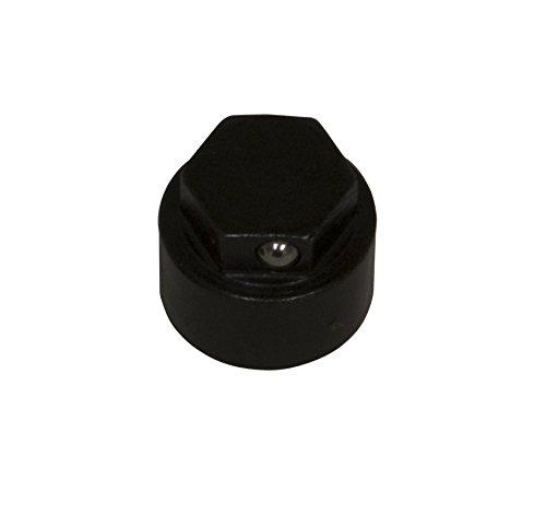 15mm Lisle 57440 Socket