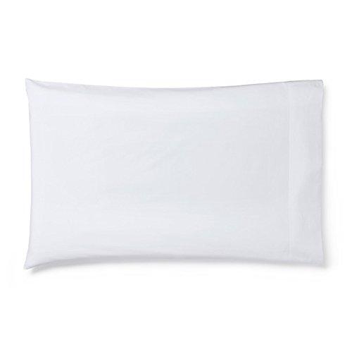 - Sferra Simply Celeste King Pillow Cases (Pair) - White
