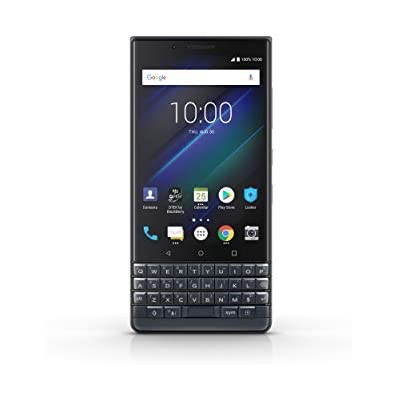 blackberry-key2-le-unlocked-android