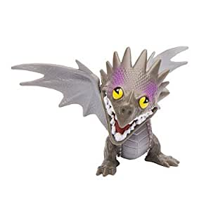 Dragons Defenders of Berk - Skrill Mini Dragon