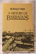 Download online A History of Barbados PDF, azw (Kindle)