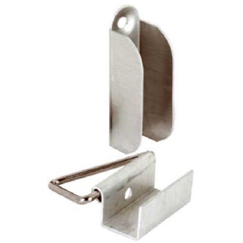 (Slide-Co 1819 Screen Hanger Set (1 Pack), 7/16