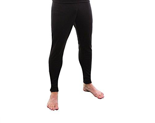 New Hollis Men's Advanced Undergarment AUG450 Pants (Size 2X-Large)