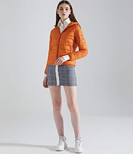 Tangerine Medeshe Donna Donna Tangerine Medeshe Tangerine Donna Medeshe Giacca Medeshe Giacca Giacca HA7v4cX