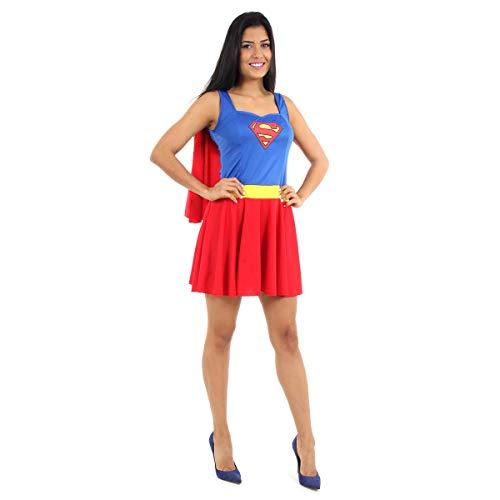 Fantasia Mulher Sulamericana Fantasias Vermelho