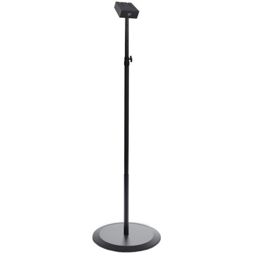 LD Systems Curv 500 LDCURV500STS -Channel Speaker Stand by LD Systems