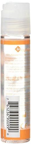 ID Frutopia Natural Lubricant - 1 oz Mango Passion