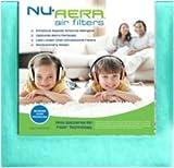 Cheap Nu-Aera Air Filter™, 24″x30″x1″, 4-Pack