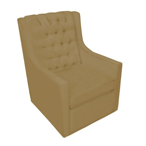 newco international swivel glider - 3