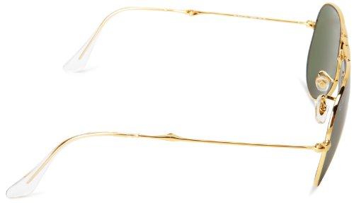 polarized Ray Non Aviator Arista Gold 0rb3479 Sunglasses ban t6PwZp
