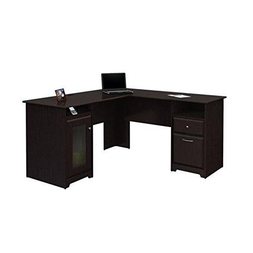 Office Desks Furniture - 3
