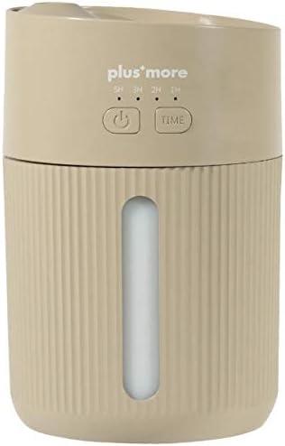 充電式コードレス上部給水加湿器 MO-HF008
