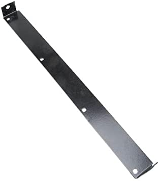 MTD 782-0585-0637 Adjuster Plate NOS