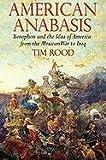 American Anabasis, Tim Rood, 159020476X