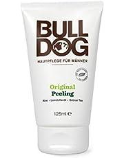 Bulldog Originele Peeling Heren, per stuk verpakt (1 x 125 ml)