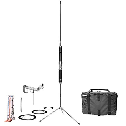 Super Antenna MP1DXTR80 HF
