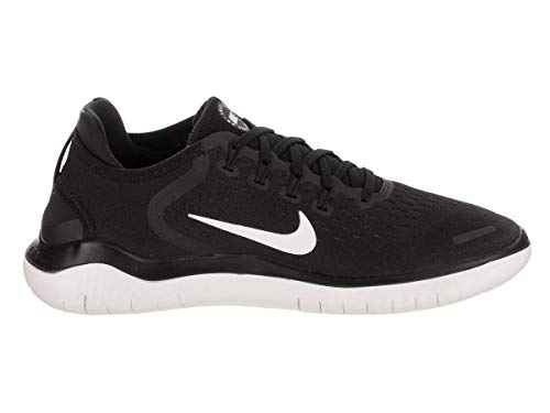 401 Shoes 846329 Black Black NIKE Women White 001 Trail 's Running qFEt7wA