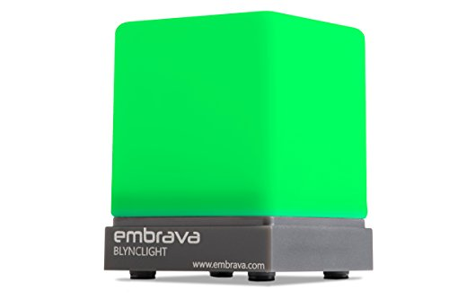 (Embrava Blynclight Standard - Busy Light for The Office)