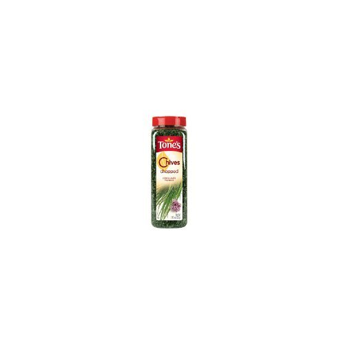 Tone's Chopped Chives - 1.12oz shaker by Tone's by Tone's