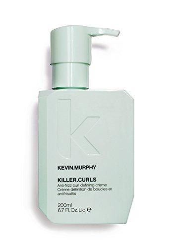 Kevin Murphy Killer Curls 200 ml/ 6.76 fl. oz liq.