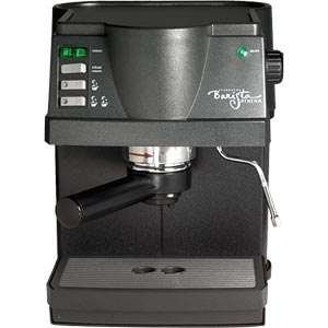 Starbucks Barista Athena Espresso Machine SIN 017H