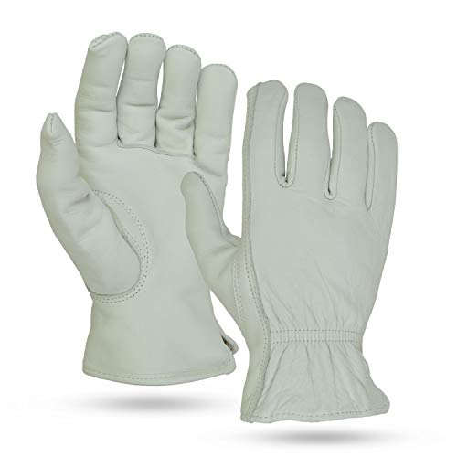 welding gloves made in usa - 6