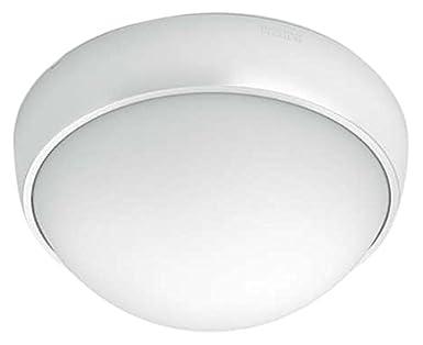 Philips Mybathroom Led Badezimmer Deckenleuchte Waterlily, Weiß