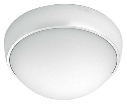 Philips lighting 3304431p0 waterlily lampada da soffitto plafoniera
