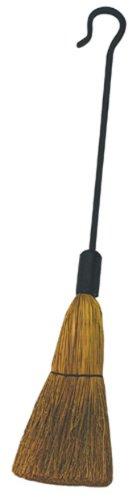 Uniflame, B-1008, 29.5 in. Black Finish  - Uniflame Brush Shopping Results