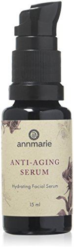 Annmarie Gianni Skin Care - 2