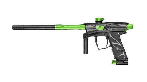 D3FY Sports D3S Paintball Marker D3FY Sports D3S Paintball Marker