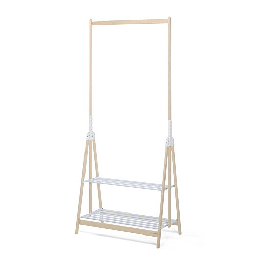 Foppapedretti My Home Stand Up Clothes Rack