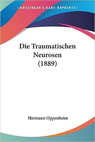 Neurosen NeuroSensum