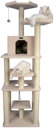 Armarkat Cat Tree Model