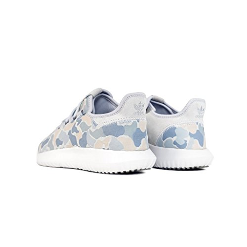 adidas Mens Tubular Shadow Sneakers (11) cheap new styles sale with paypal best place cheap online cheap sale Cheapest purchase cheap online kHD0wadW
