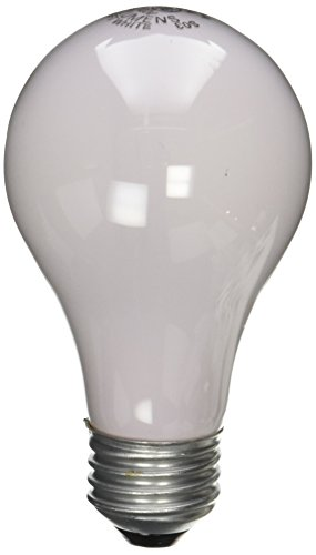 GE 63004 Energy Efficient replacement 890 Lumen