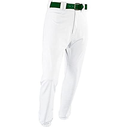 Russell Athletic 234RHMK Men's Baseball Pant 234RHBK-M