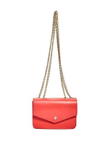 Guess Bags And Handbags - 3