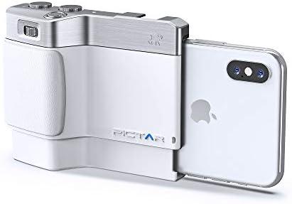Miggo Pictar OnePlus Mark II - Cámara acoplable para Smartphone ...