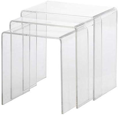 بشكل منفصل ميزان الحرارة نافذة العالم طاولات جانبيه من ايكيا Cazeres Arthurimmo Com