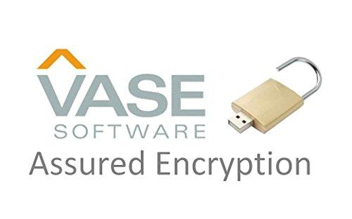 Price comparison product image VASE: Encryption Software for Data Encryption File Encryption Email Encryption Multi-Media Encryption and Applications Encryption [Download]